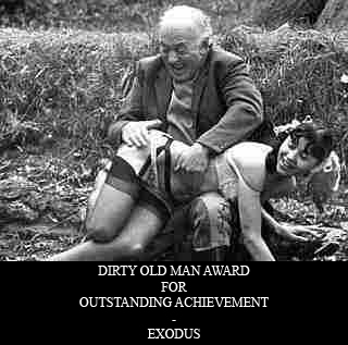 Dirty Old Mans Sex Picture 41